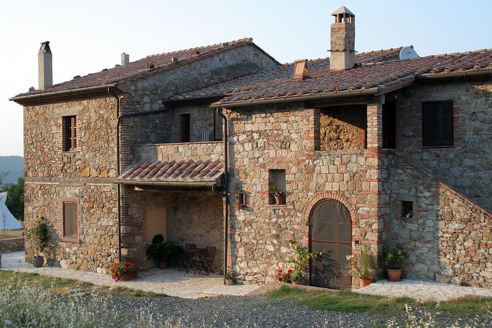 cidades_da_Toscana_13