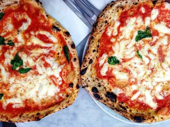viagem_gastronomica_na_italia_1