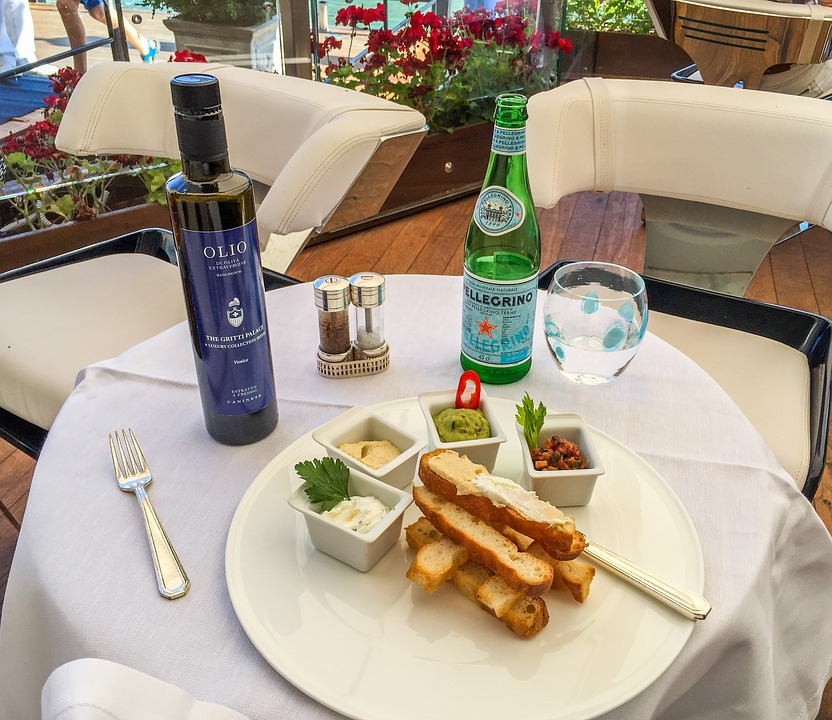 viagem_gastronomica_na_italia