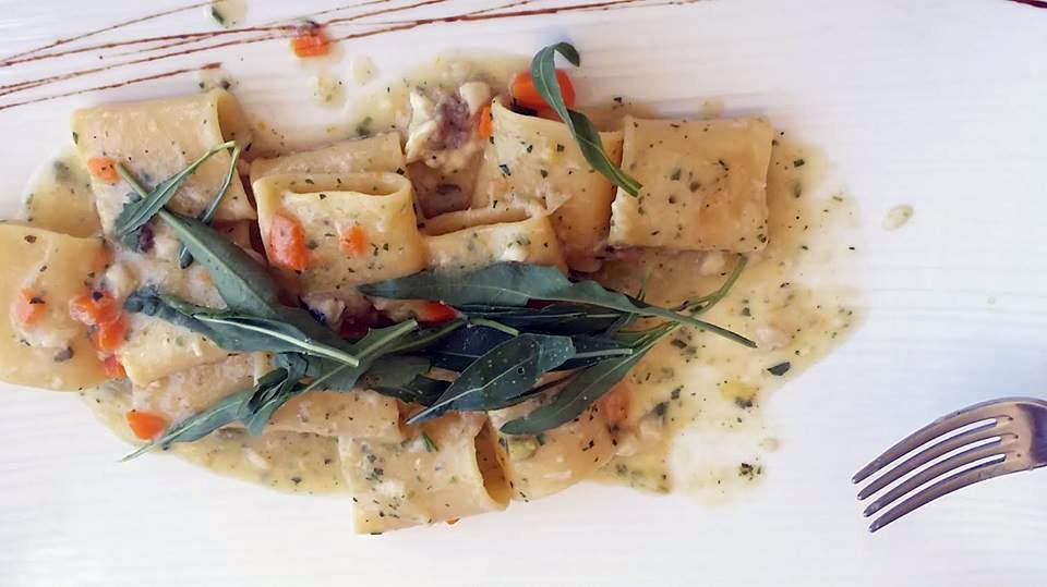 viagem_gastronomica_na_italia_20