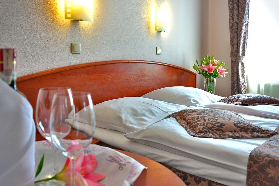 http://www.falcortravels.com/wp-content/uploads/2017/04/Hotel_em_Roma_03.jpg