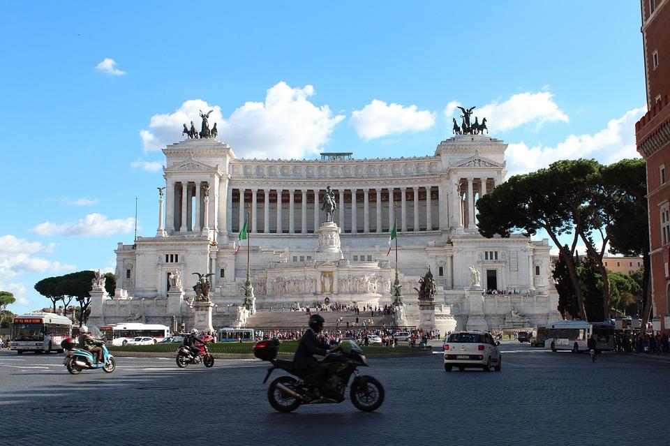 Roteiro_de_1_dia_em_Roma_07