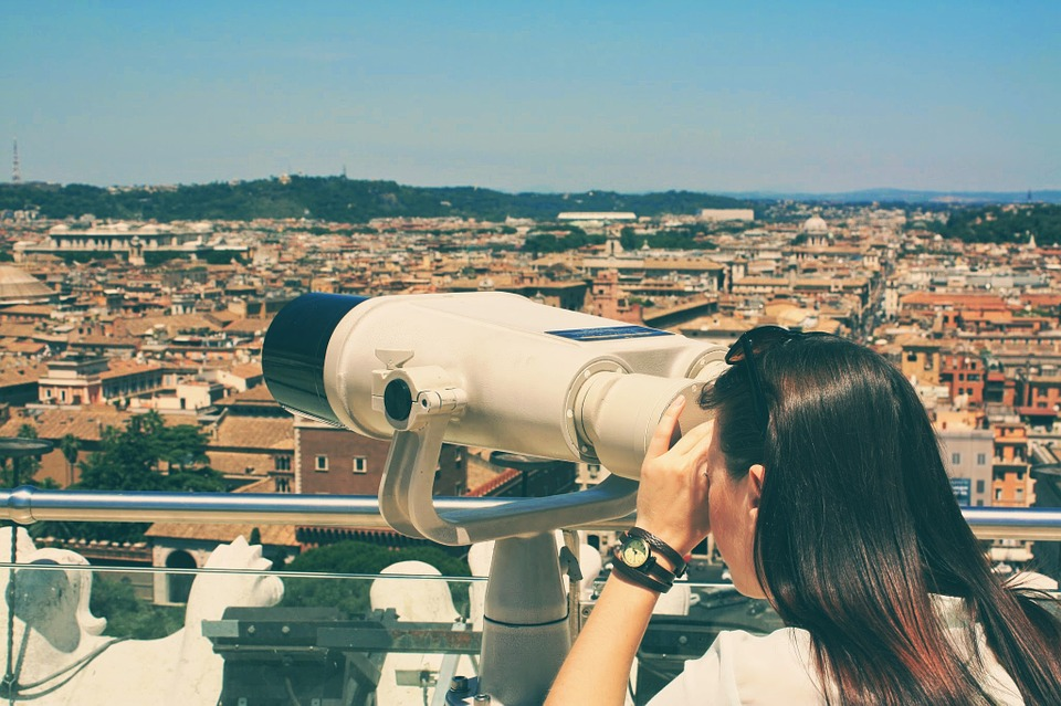 Roteiro_de_1_dia_em_Roma_08