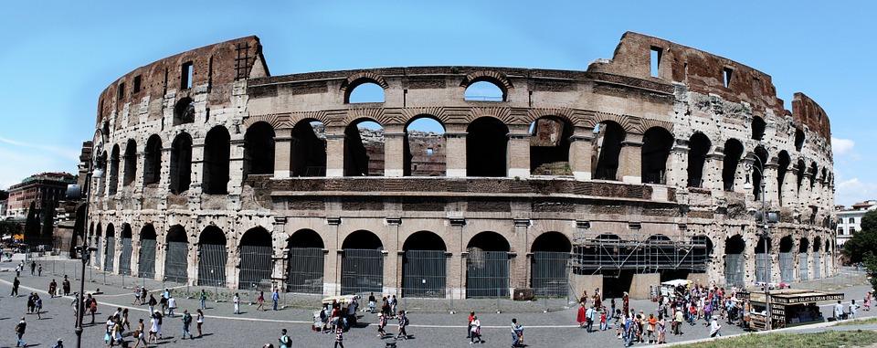Roteiro_de_2_dias_em_Roma_10