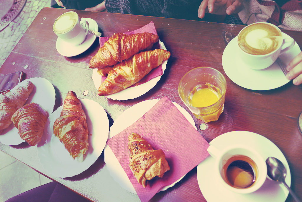 comidas_tipicas_de_roma