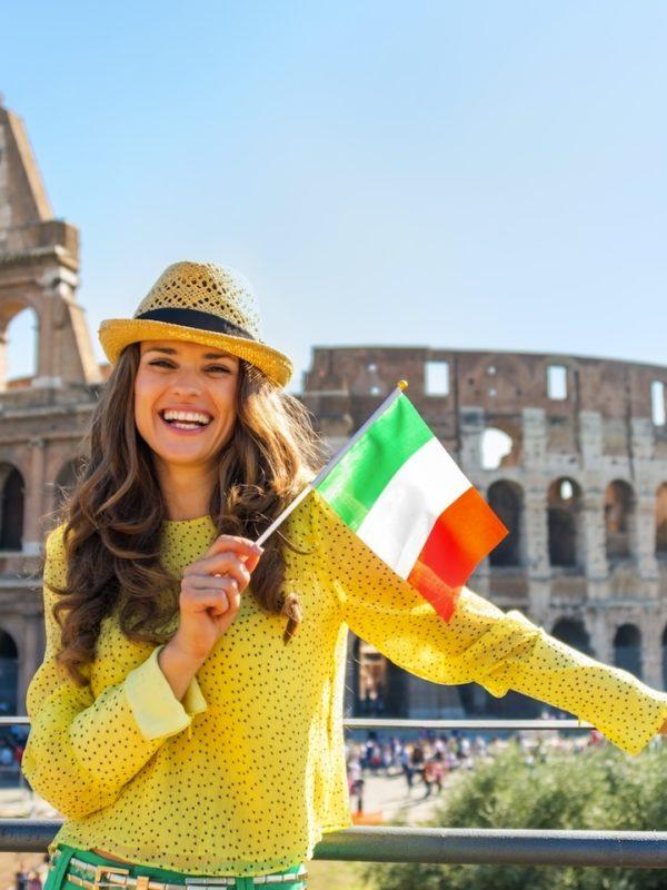 estudar_na_italia_barato
