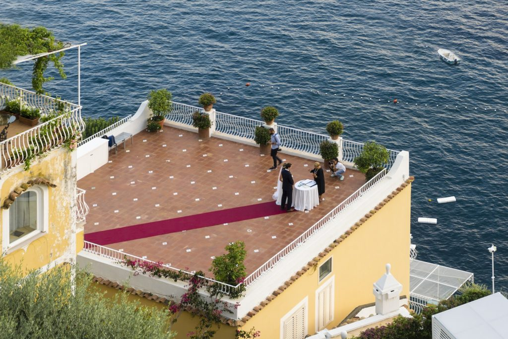 lua_de_mel_na_costa_ amalfitana_e_ capri_na_italia_12