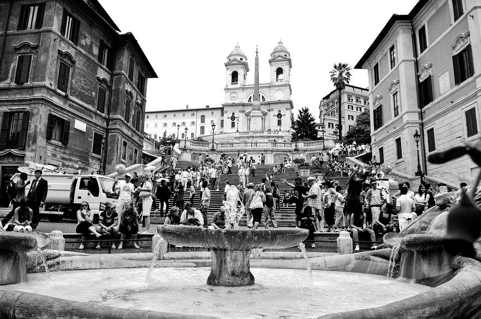 roteiro_de_1_dia_em_Roma_14