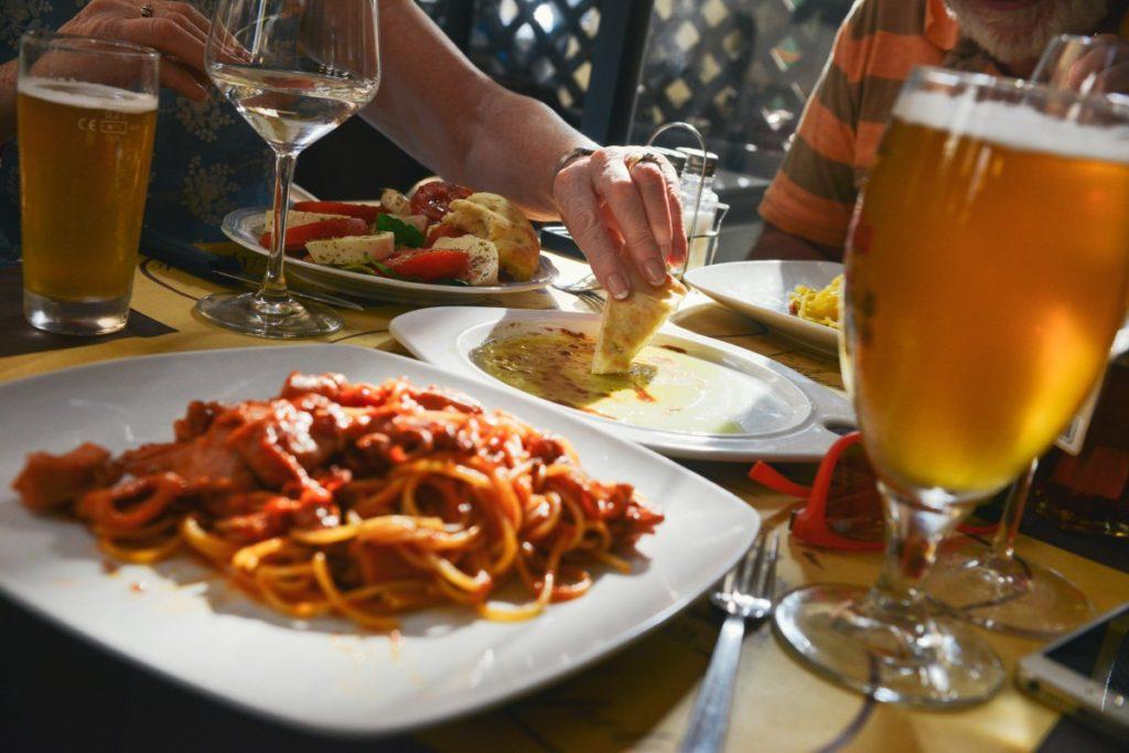 turismo_gastronomico_na_italia