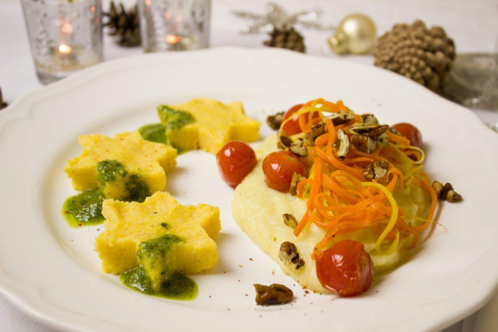 turismo_gastronomico_na_italia_4