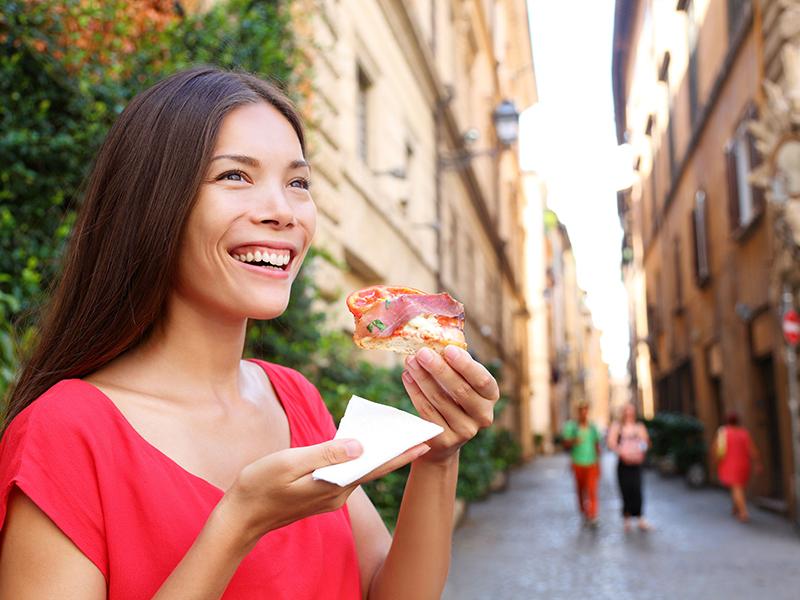 turismo_gastronomico_na_italia_7