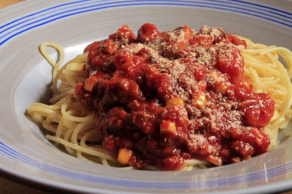turismo_gastronomico_na_italia_8