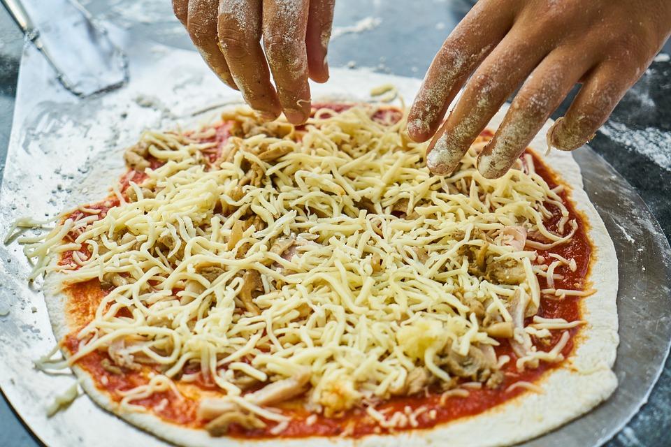 estude_gastronomia_na_italia_2