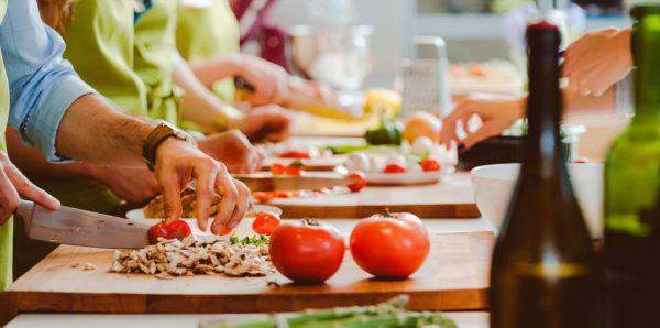 estude_gastronomia_na_italia_7