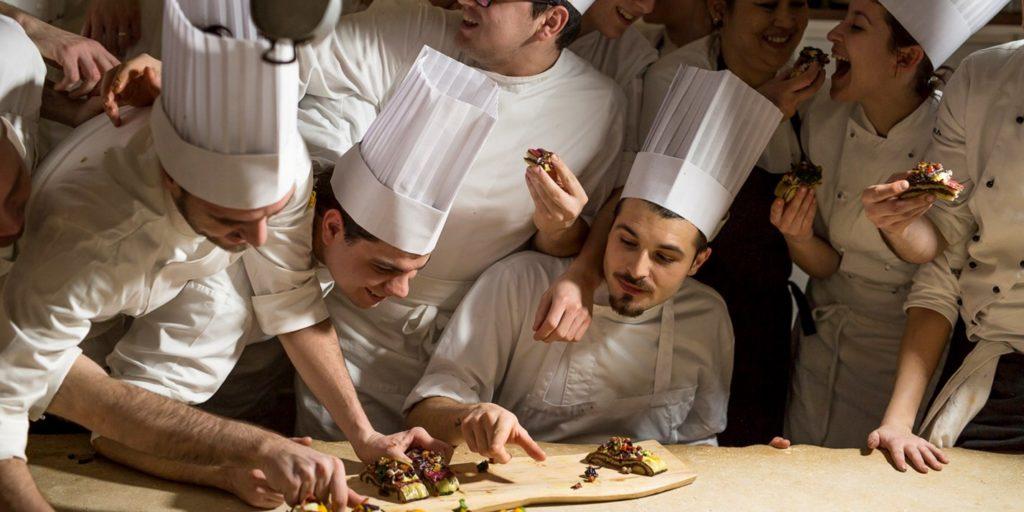 estude_gastronomia_na_italia_8