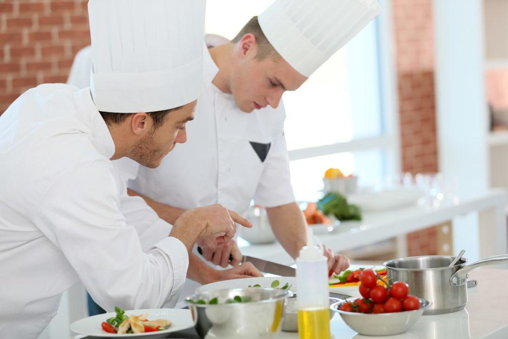 estude_gastronomia_na_italia_9