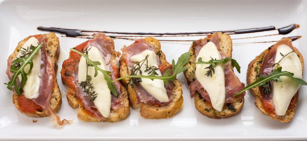 curso_de_culinaria_italiana_veloz_2
