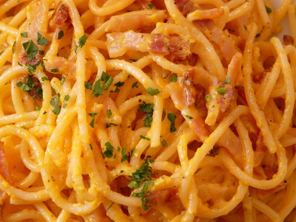 os_principais_pratos_tipicos_italianos_15