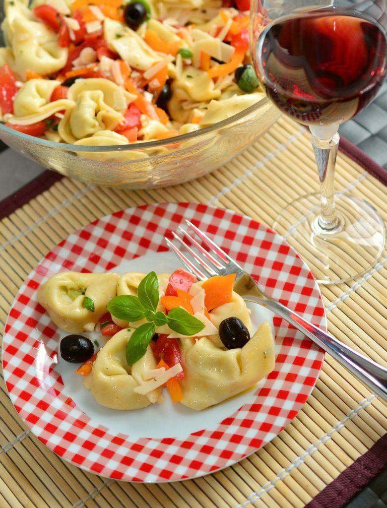 os_principais_pratos_tipicos_italianos_16