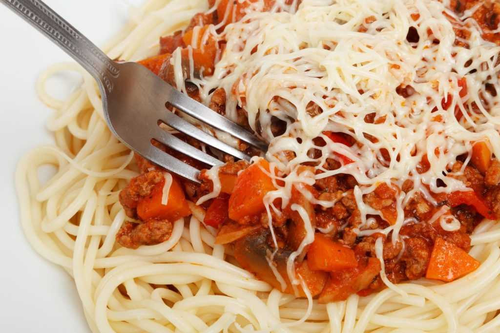 os_principais_pratos_tipicos_italianos_17
