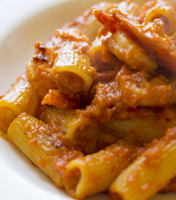 comida_tipica_de_roma_15