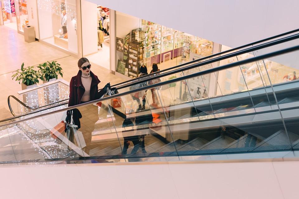 tour_da_moda_italiana_com_saida_de_florença