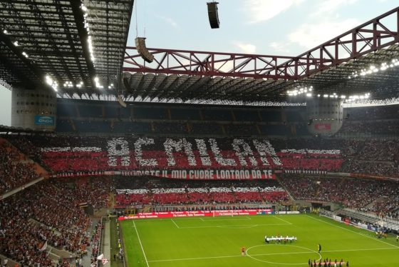 estadio_de_san_siro_e_tour_-panoramico_em_milao