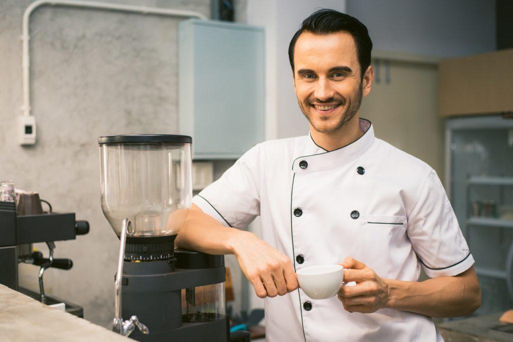 curso_de_gastronomia_na_italia_2