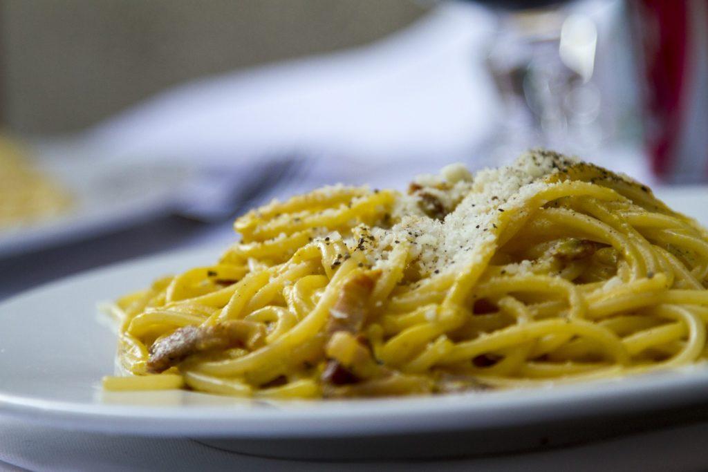 gastronomia_italiana