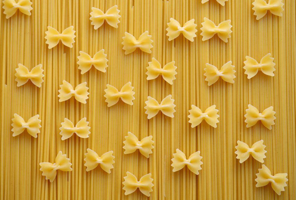 gastronomia_italiana-2