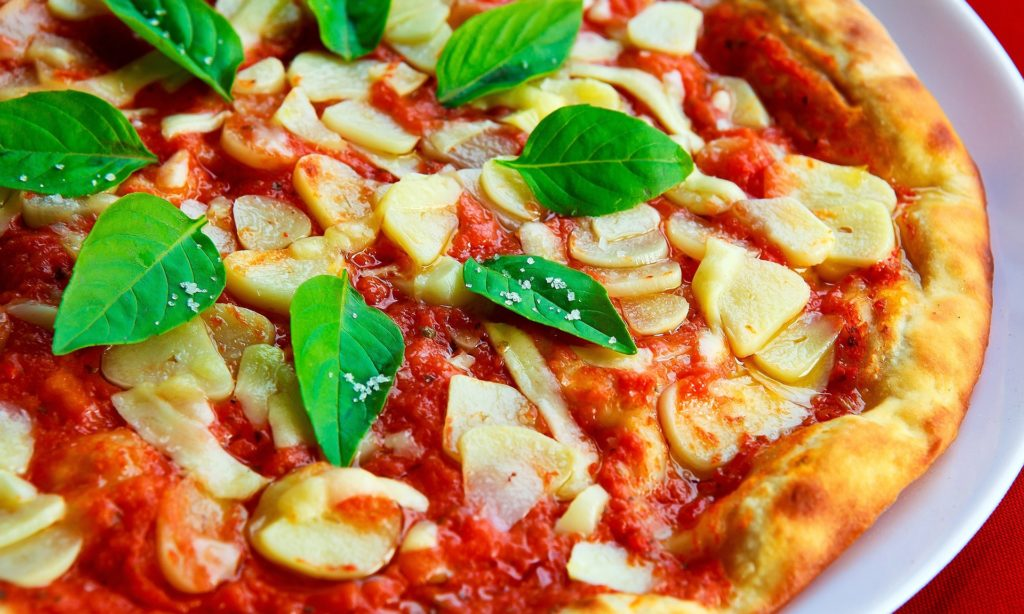 gastronomia_na_italia_3