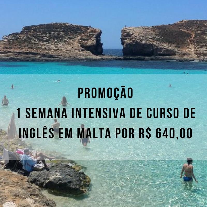 estude_inglês_em_ malta