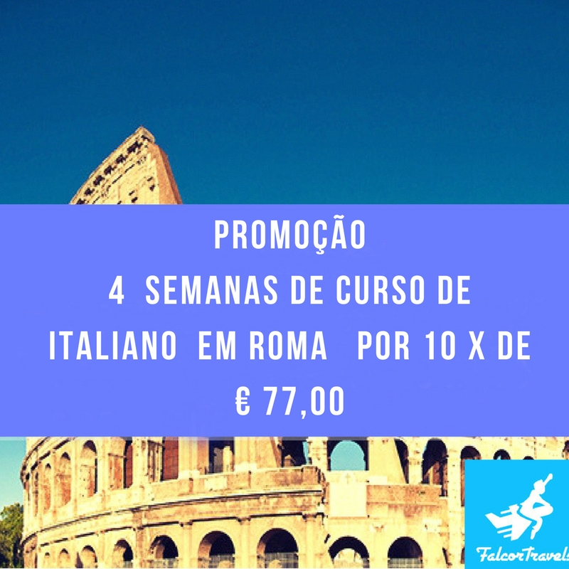 4-semanas-de-curso-de-italiano-em-roma