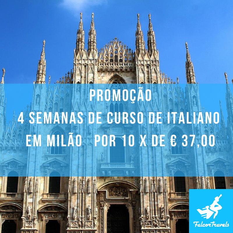 4-semanas-de-curso-de-italiano-intensivo-milao