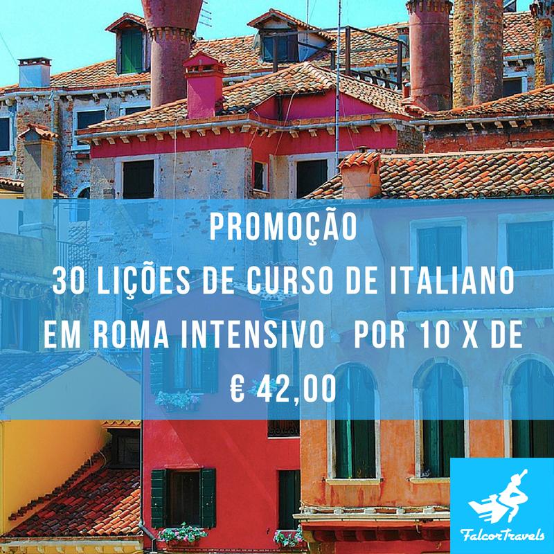 curso-de-italiano-intensivo-30-licoes-semanal-na-italia