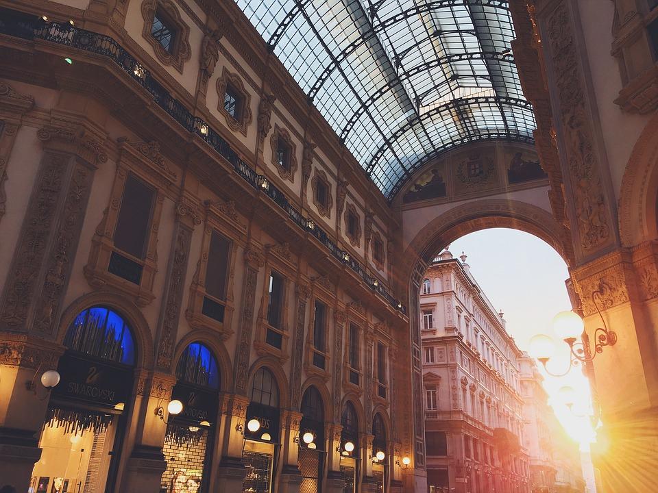 roteiro_italia