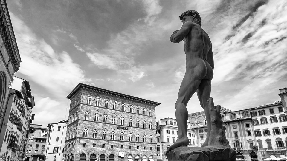 dicas_da_italia