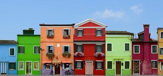 Itália_o_guia_resumido_1