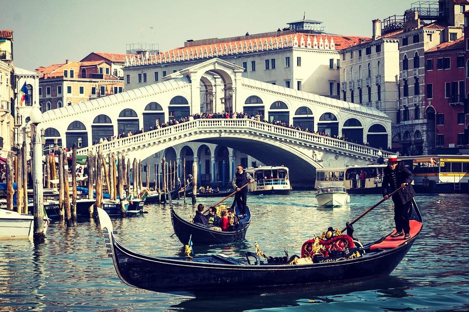 italia_pontos_turisticos_da_italia