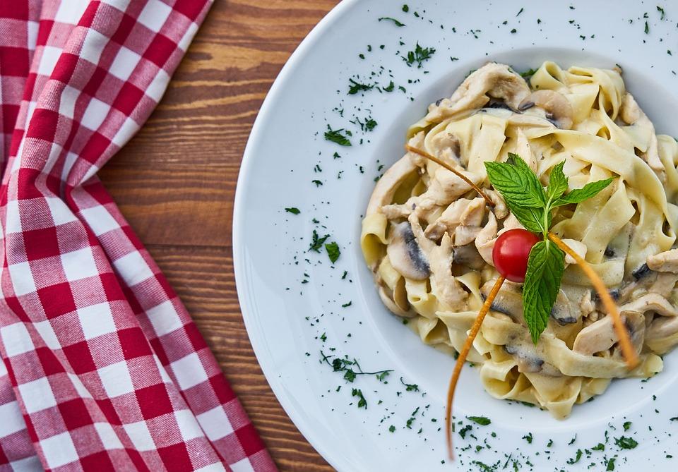 italia_comida_italiana