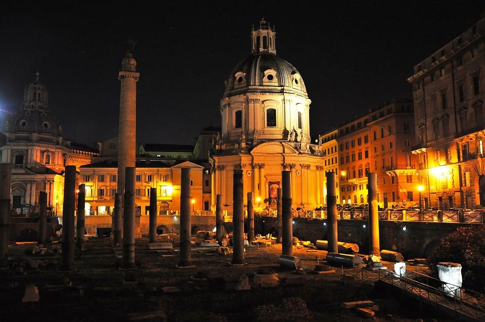 italia_roma