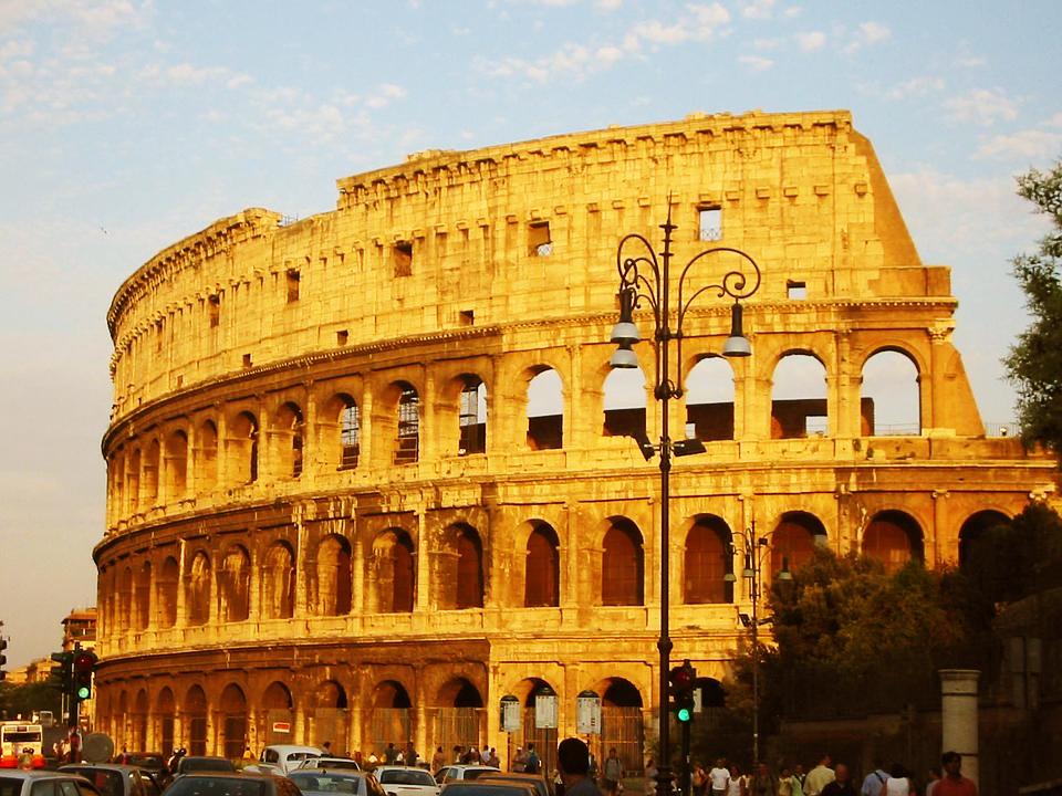 italia_roma_2