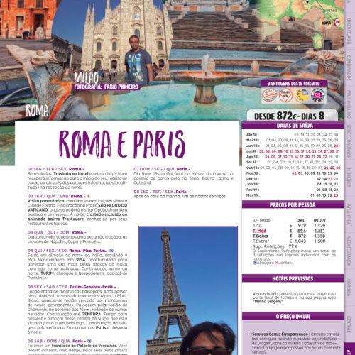 roma_e_paris_com_hospedagem