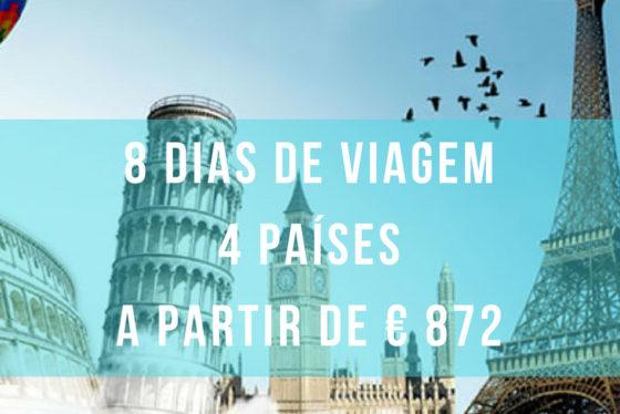 roma_e_paris_com_hospedagem_1