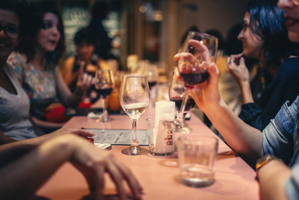 reserva_de_restaurantes_na_italia_3