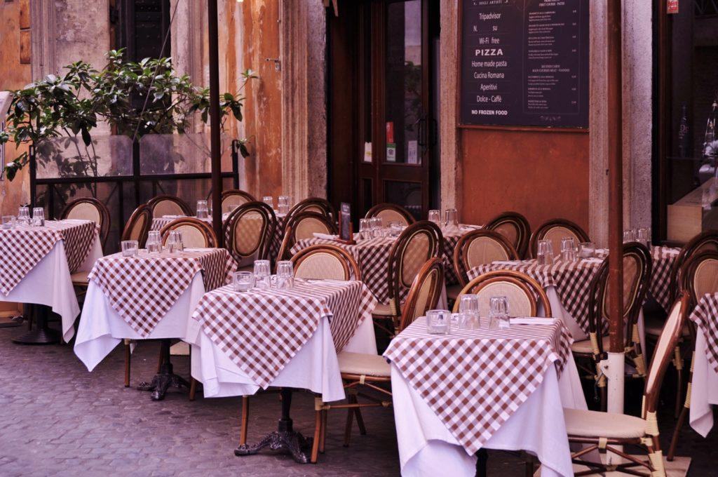 reserva_de_restaurantes_na_italia_5