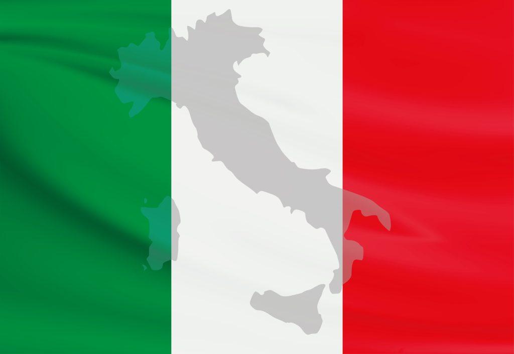 curiosidades_da_italia-5