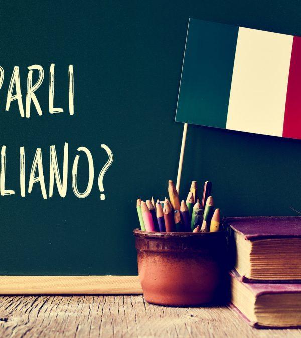 estudar_italiano_em_roma