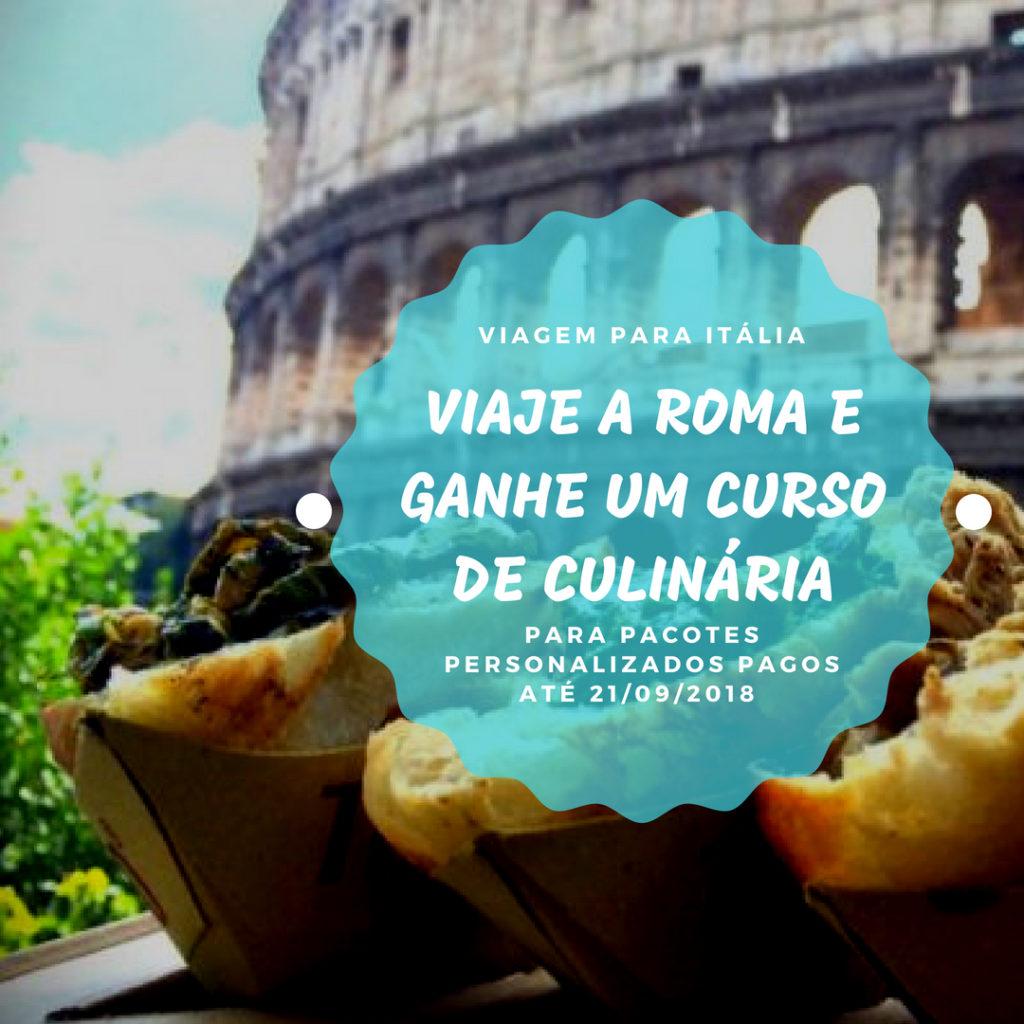 viagem-roma