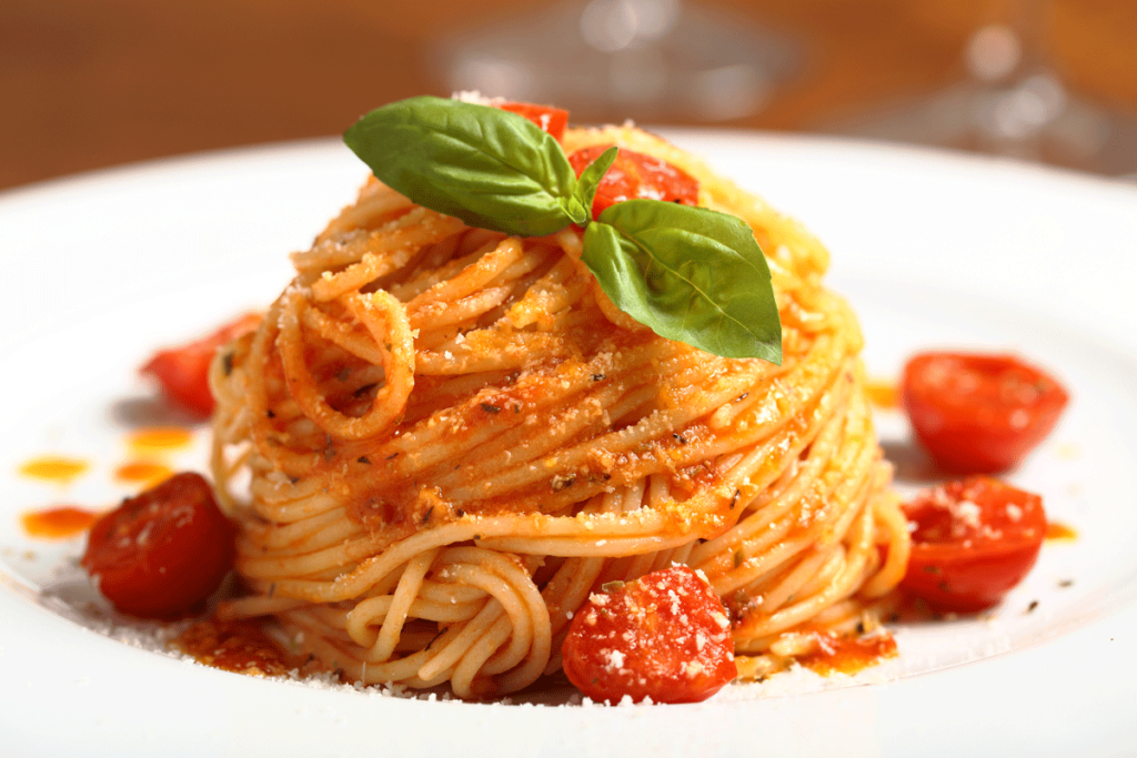 food_and_wine_vacations_in_italy_1